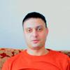 Отзывы СкайПРО Игорь Петров