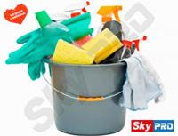 Как мыть натяжной потолок